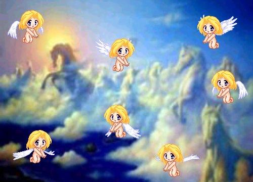 http://www.karkas-dom.ru/humour/angel/8_angel.jpg