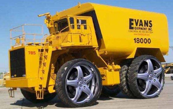 Нажмите на изображение для увеличения Название: truck.jpg Просмотров: 264 Размер:38.0 Кб ID:30200.